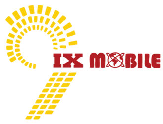 IX Mobile Pte Ltd
